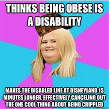 Scumbag Mom Meme - scumbag fat girl meme collection 1 mesmerizing universe trend