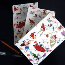 paper greeting cards stationery wrapping paper greeting cards cristiana radu