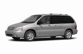 2005 Ford Windstar Used Cars For Sale At Packey Webb Ford In Downers Grove Il For