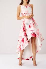 coast dress přes 25 nejlepších nápadů na téma coast dress na pinterestu