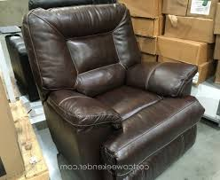 movie theater recliner chairs home furniture ideas