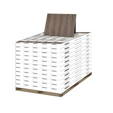 Laminate Flooring Calculator In Feet Pergo Outlast Cashmere Oak 10 Mm Thick X 7 1 2 In Wide X 47 1 4