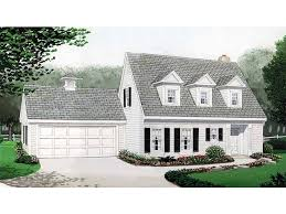 small cape cod house plans home plan homepw11648 1526 square 3 bedroom 2 bathroom
