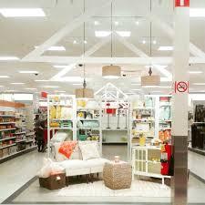 target 59 photos u0026 61 reviews department stores 6231 penn