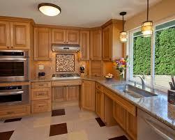 Handicap Accessible Kitchen Cabinets by Handicap Kitchen Houzz