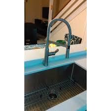 Kitchen Faucet Consumer Reviews 100 Kitchen Faucets Reviews Consumer Reports Granite