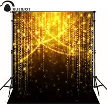 backdrops for sale popular photo sale buy cheap photo sale lots from china photo sale