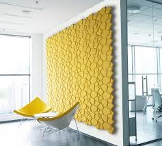 organic blocks sustainable materials beehive yellow cropped arafen