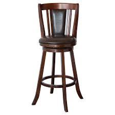 belham living lucca swivel bar stool hayneedle