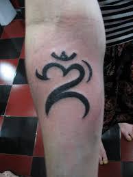 marlin tattoo kuta logo tattoo merty tattoo