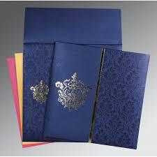 Best Indian Wedding Cards Hindu Wedding Cards Hindu Wedding Invitations Marriage Invitation