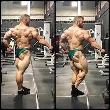Rene Meme Bodybuilding - 329 best bodybuilding images on pinterest bodybuilding
