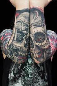 download yakuza tattoo men danielhuscroft com