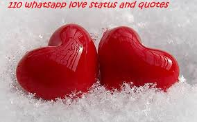 whatsapp wallpaper red status and quotes about love 55 ways to express your love