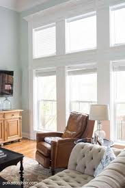 painting how to decorate house mirror backsplash tiles what color