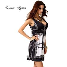aliexpress com buy 2016 summer bohemia style women u0027s silk