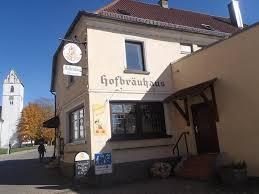 Kleber Post Bad Saulgau Hotels In Dürmentingen Hotelbuchung In Dürmentingen Viamichelin