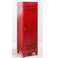 casier de rangement bureau casier de rangement bureau uteyo