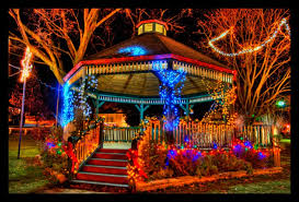 how to connect outdoor christmas lights christmas lights gazebos pinterest christmas lights lights