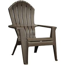 Furniture Lowes Folding Chairs Lowes Patio Patio Chairs Lowes Home Interior Design