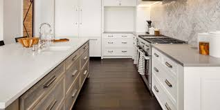 custom kitchen cabinets louisville ky cabinet refacing k p remodeling