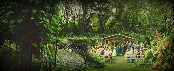 outdoor wedding venues utah venues a wonderful wedding with gorgeous outdoor wedding