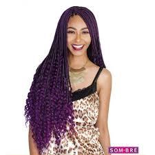 crochet braids houston crochet braiding for american hair crochet braids for
