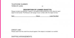 money loan contract template free loan repayment agreement