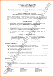 Operations Analyst Resume Sample by Financial Analyst Resume Best Free Resume Collection