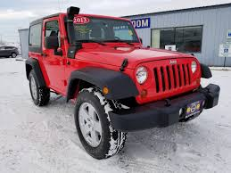 jeep wrangler orange and black used jeep wrangler for sale missoula mt cargurus