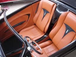 Boat Upholstery Sydney 31 Best Upholstery Ideas Images On Pinterest Upholstery Car