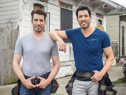 hgtv property brothers the twin property brothers are stars of hgtv