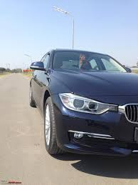 bmw 320d price on road my 2013 bmw 320d luxury line review updates the 2012