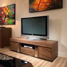 tv stand winsome cabinet tv stand design ideas standard tv