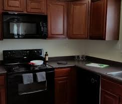 home again design morristown nj reviews prices for morris crossing apartments morristown nj