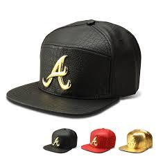 alumni snapbacks online get cheap alumni snapback hats aliexpress alibaba