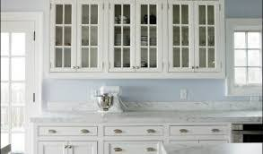kitchen cabinet door ideas kitchen new change kitchen cabinet door replacement kitchen