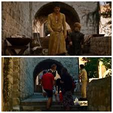 Kings Landing Croatia by Dubrovnik Croatia Dubrovnik Dubrovnik Croatia And Spain