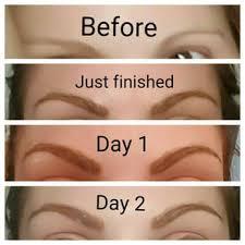 Makeup Classes In New York Soft And Natural Permanent Makeup 52 Photos U0026 20 Reviews