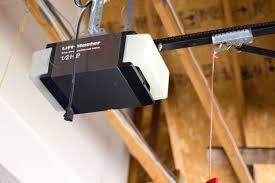 five neighbors garage doors fall victim to wireless interference lifemaster garage door opener flickr