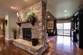 interior 3 sided fireplace ideas home design ideas also 3 sided