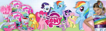my pony balloons my pony party supplies singapore ministry of party