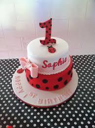 ladybug birthday cake 26 ladybug birthday cakes 1st birthdays lovely 153 best ladybug
