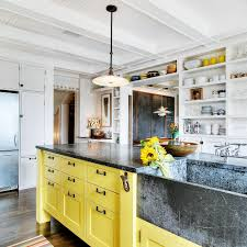 kitchen trends magazine top 15 kitchen trends to try now sunset magazine