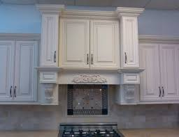 Ready To Assemble Kitchen Cabinets Reviews Rta Cabinet Reviews Archives Frank Lamark Rta Cabinets Ready