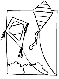 spring 11 coloring pages u0026 coloring book