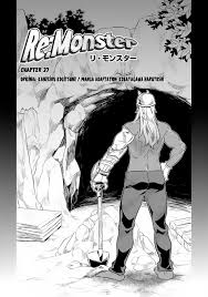 r e re chapter 37
