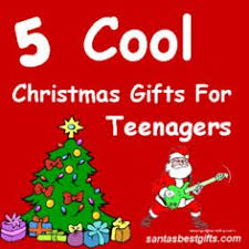 best christmas gifts for teens everything chair christmas