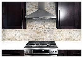 backsplash tiles for dark cabinets 30 best kitchen backsplash with dark cabinets 2016