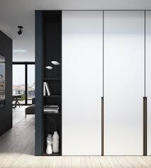 best 25 wardrobe design ideas on pinterest closet layout